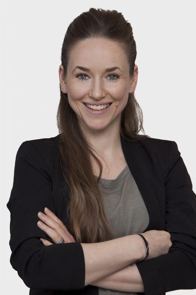 Portret Jos Bijl